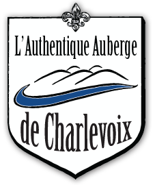 Authentique Auberge de Charlevoix